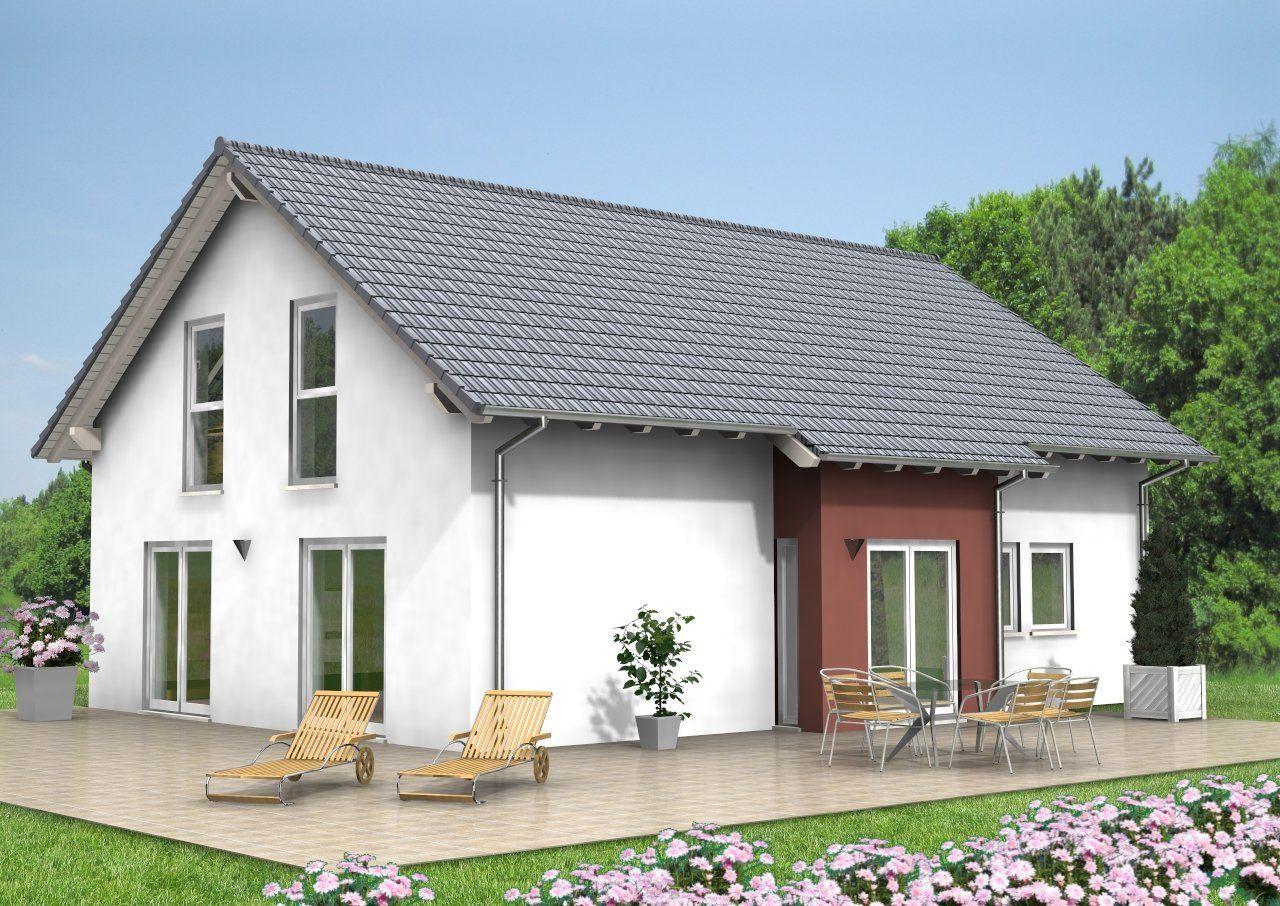 Einfamilienhaus In Durnau Bauen Sie Ihr Traumhaus Massiv
