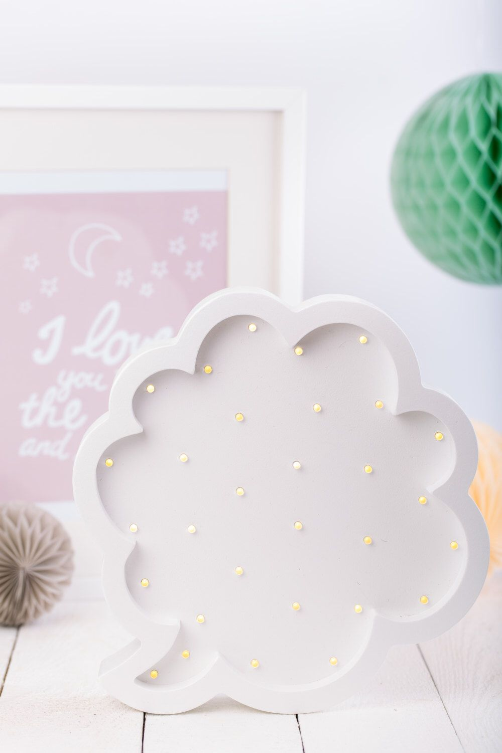 Great night lamps - Items Similar To Kids Lights Night Light Night Lamp Light Up Sign Led Battery Operated Great For Nurseries Or Kids Rooms On Etsy