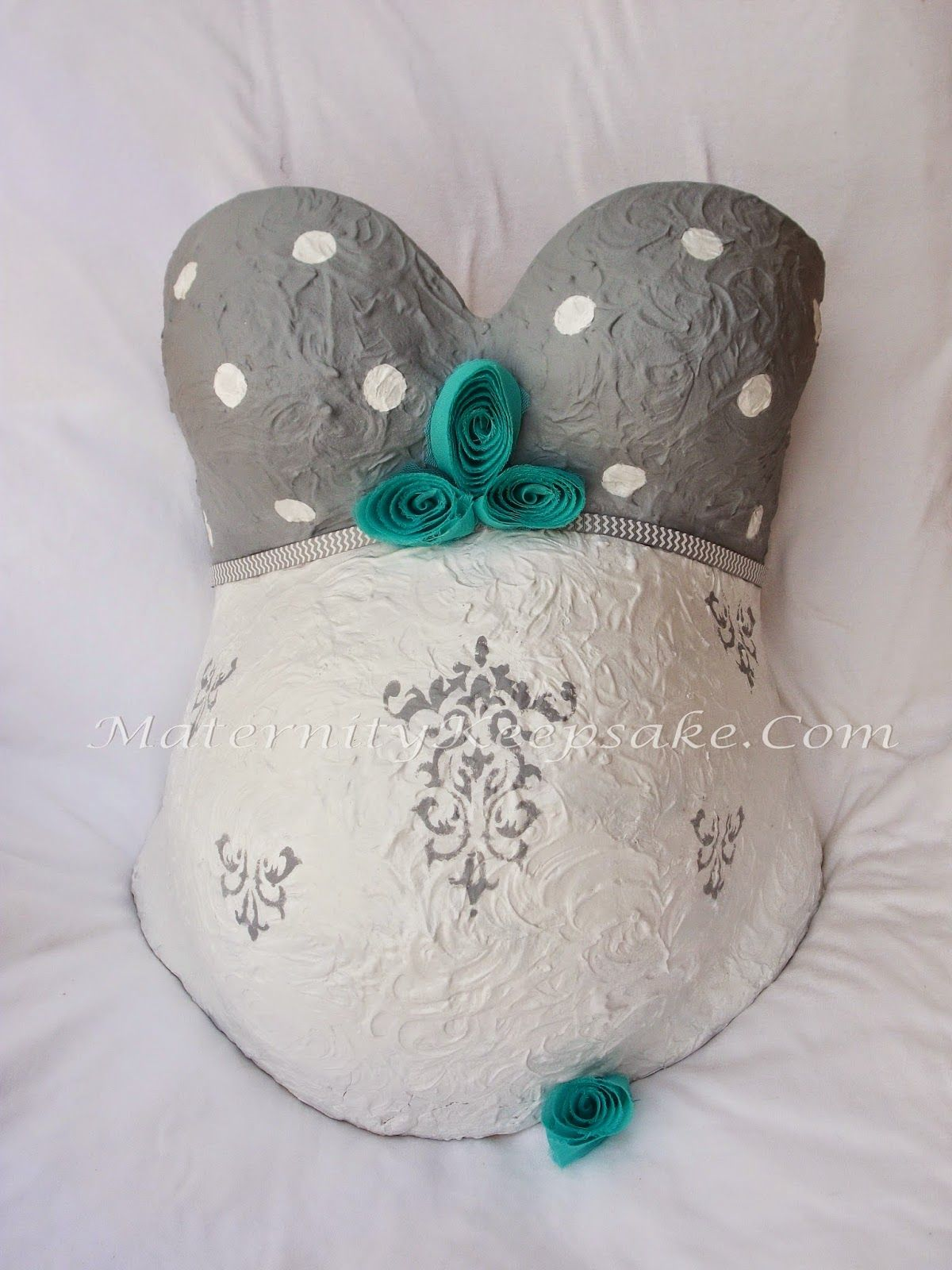 maternity keepsake s bellies bums and more belly casting idea