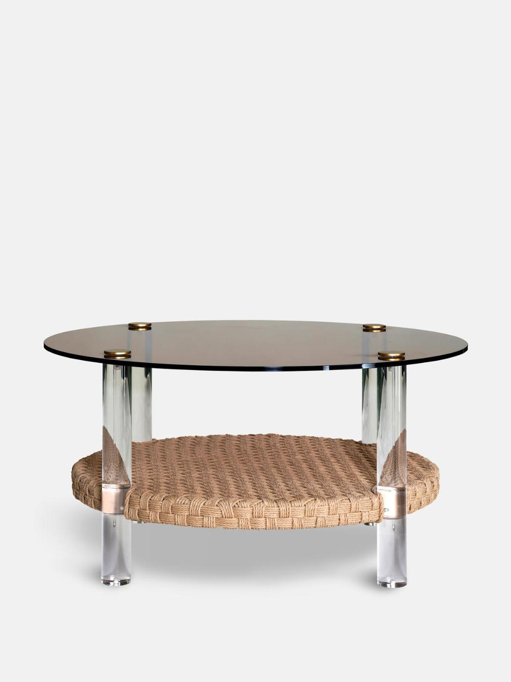 Jarrow Coffee Table Soho Home Coffee Table Furniture Table [ 1333 x 1000 Pixel ]
