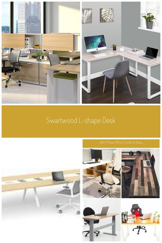 Low Cubicle Walls Google Search Schreibtisch Konferenzraum Mobel