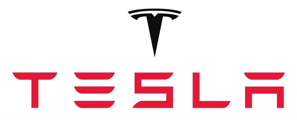 Анализ акций Tesla Motors. Думаю время покупать.