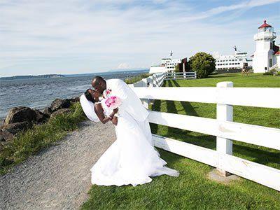 Wedding Rosehill Community Center Seattle Venue Mukilteo Washington 98275