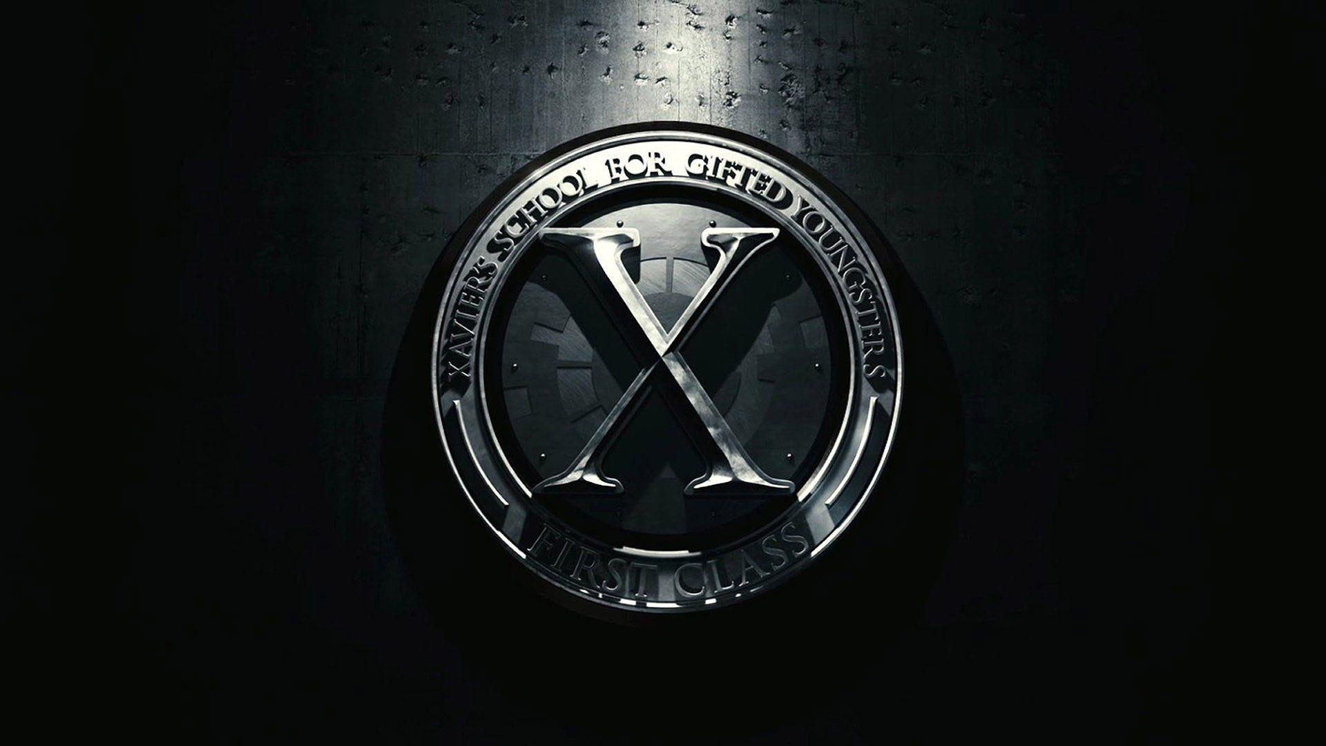 X Men Days Future Past Action Adventure Fantasy Movie Film Comics