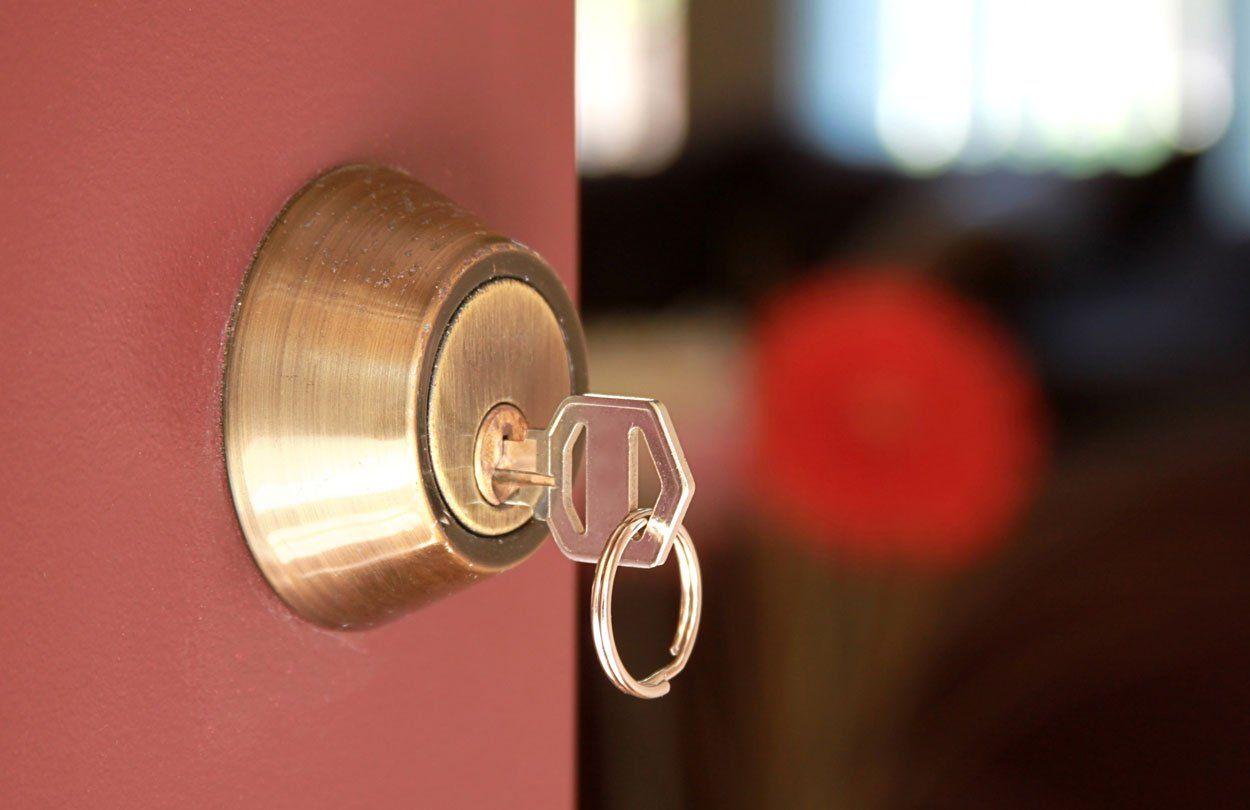 Locksmith Reno offers Mobile locksmith services in Reno