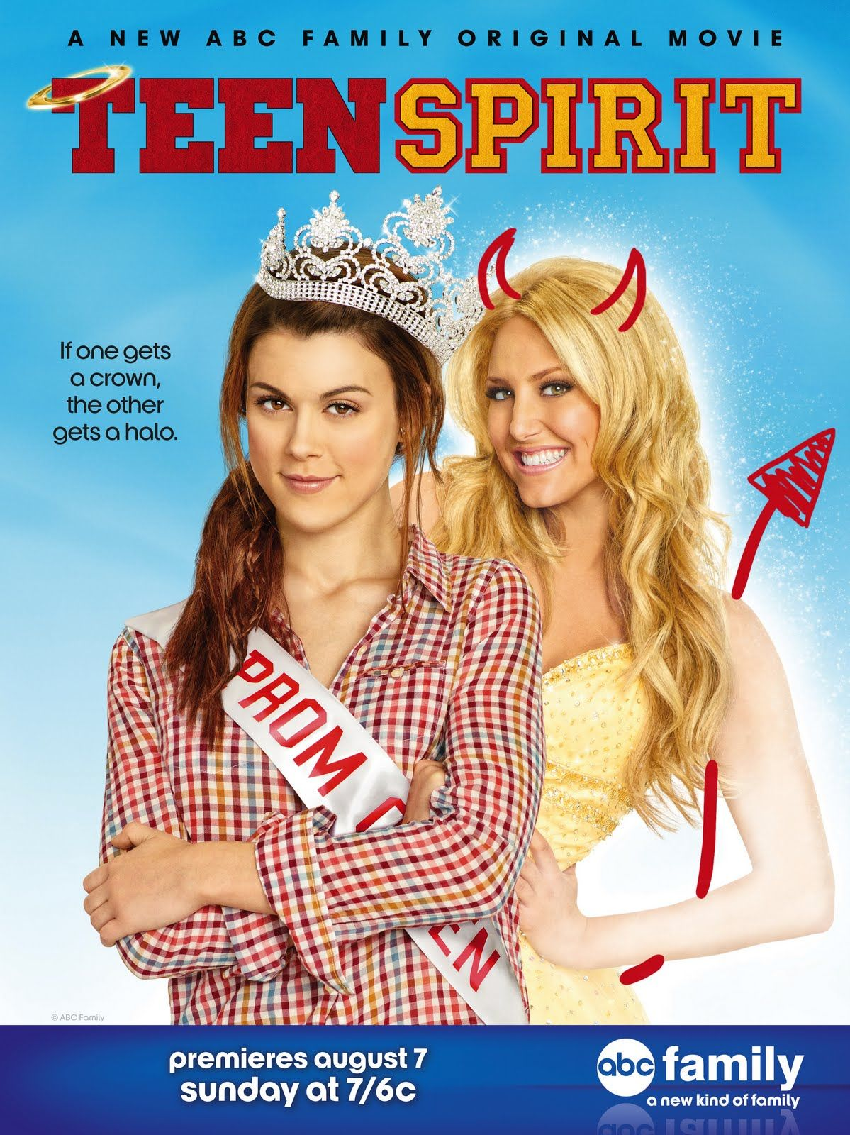 Something list of new teen movies useful message