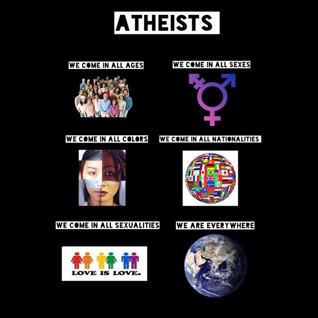 https://www.tumblr.com/tagged/atheism
