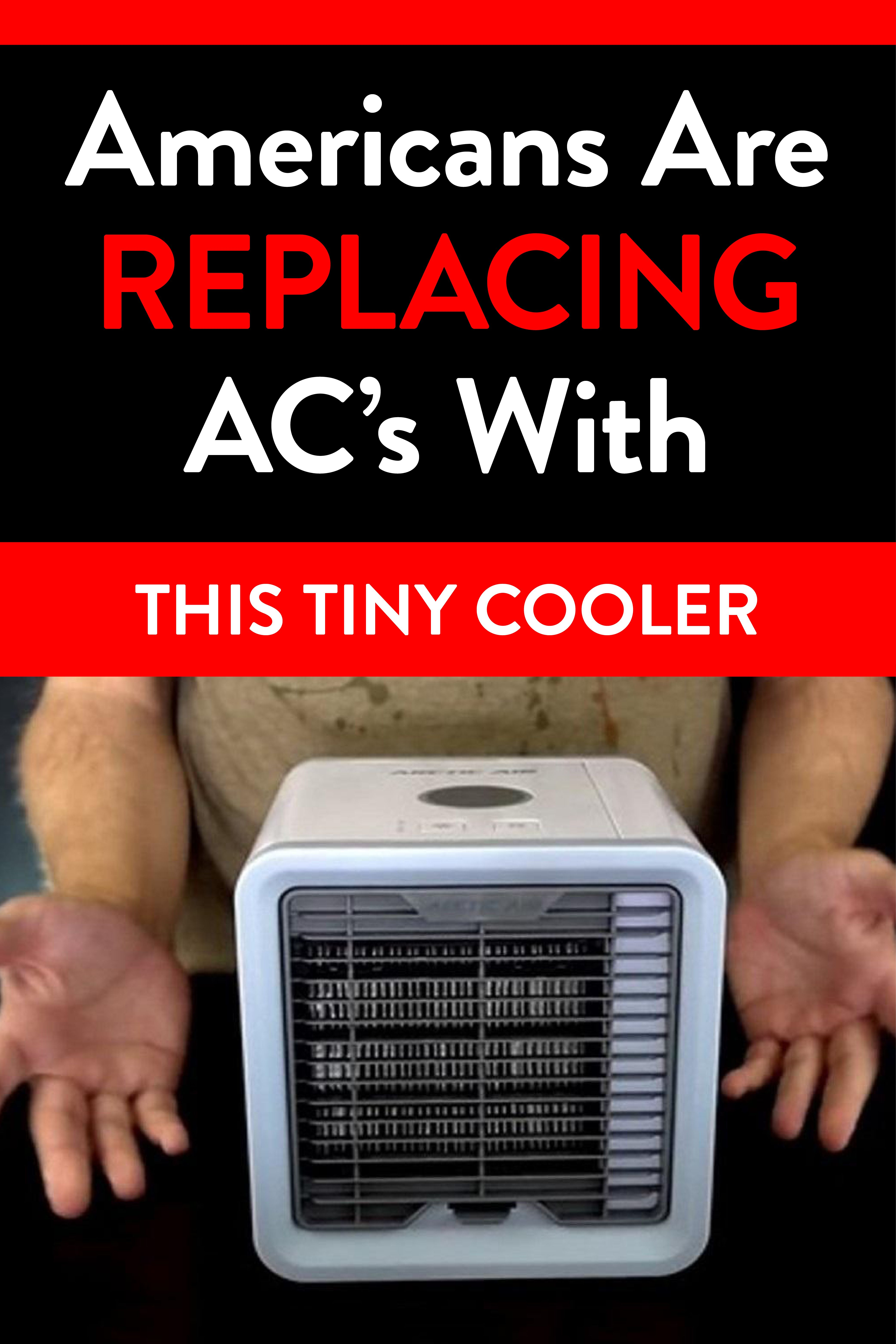 Cool Down You Room In 2 Minutes It S Genius In 2020 Cool Things To Buy Cool Stuff Home Tools