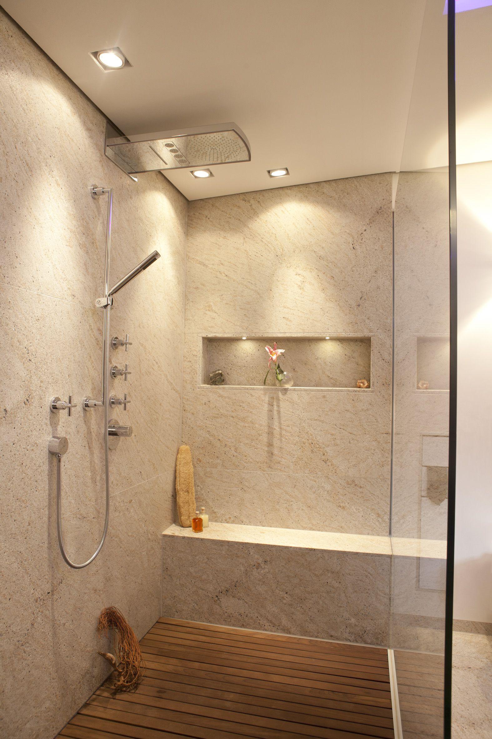 Badideen mit weißen fliesen badezimmer planen mit design in bonn köln und düsseldorf  greek