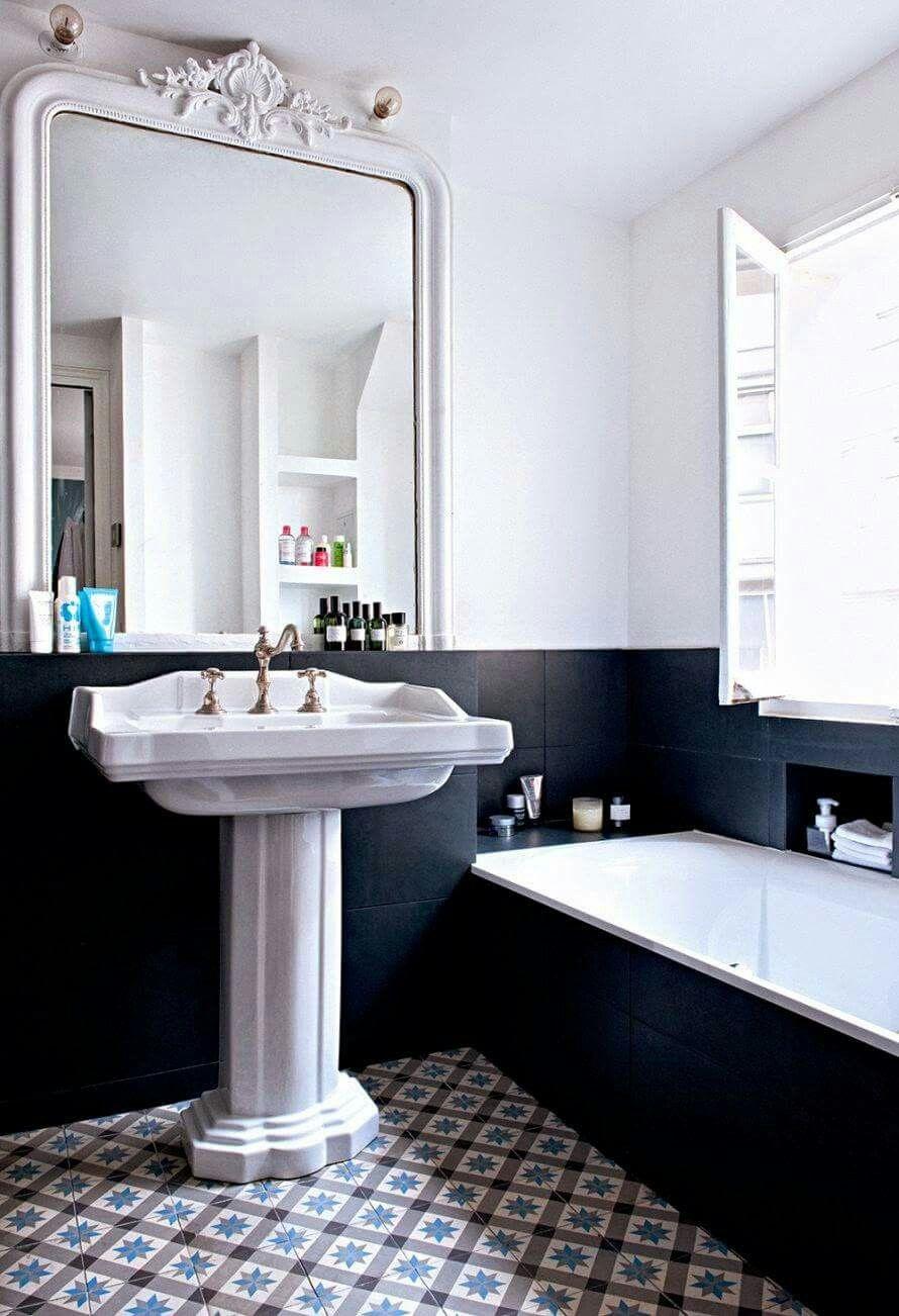 Pin von Allie Gillebo auf abide ➸ bathroom | Pinterest | Wannen und ...