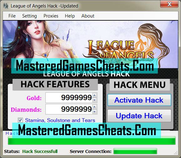 2020 my country hack cheat engine