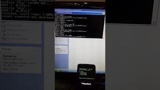 Blackberry DTEK 50 Firmware Upgrade With Autoloader | Smartphones