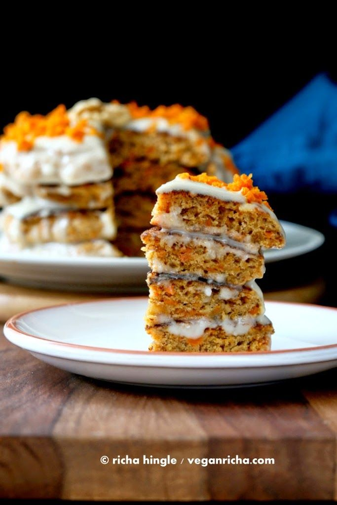 Vegan Carrot Cake Pancakes Recipe Carrot Cake Pancakes Carrot