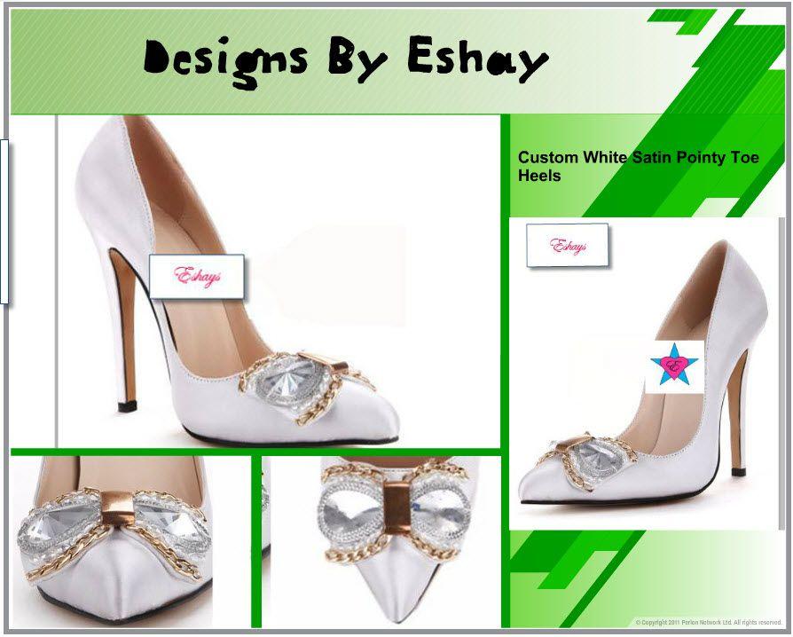 8e757a8938c9d www.eshays.com Sexy Pointy Toe Heels