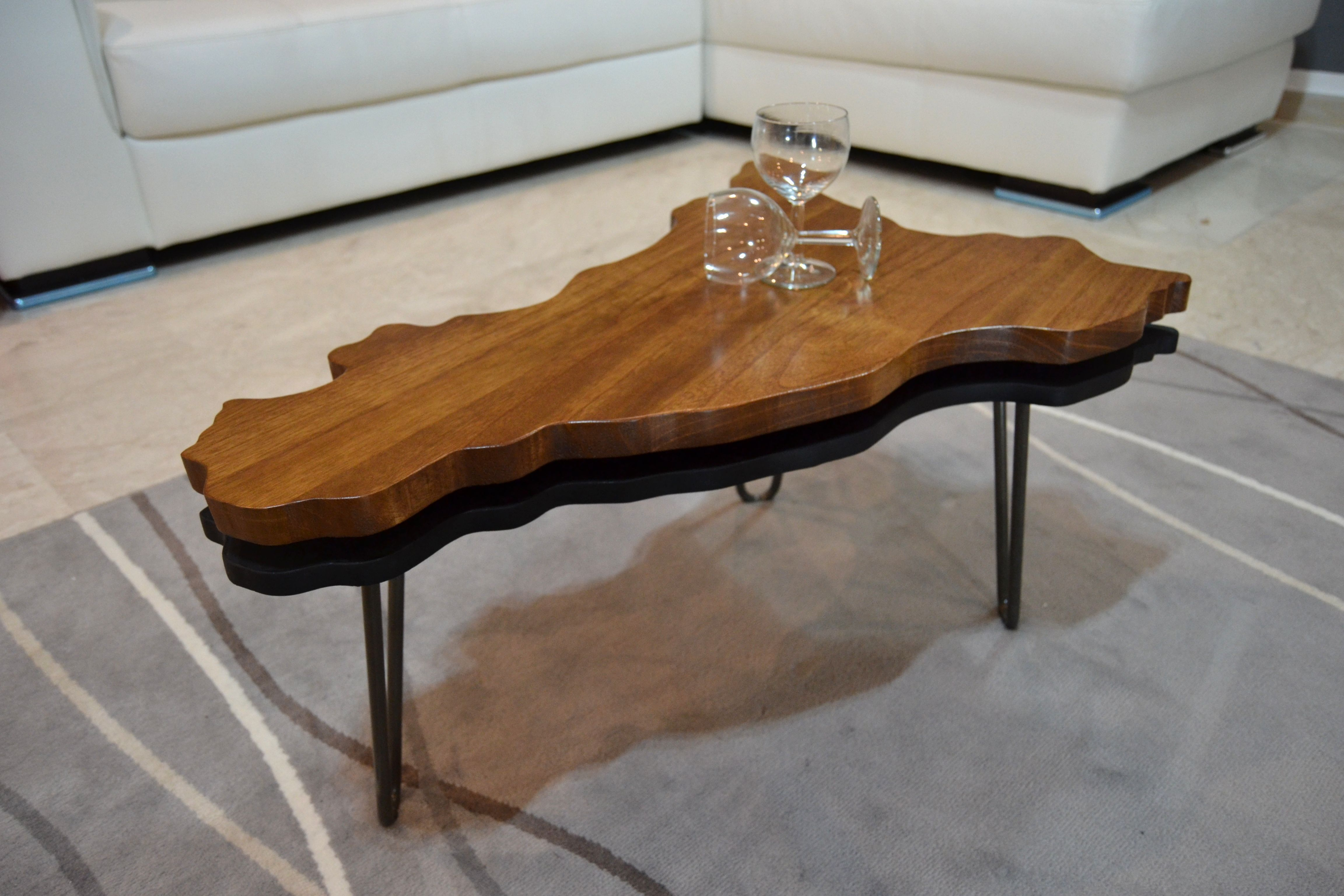 Tiny Coffee Table Designs Over Is A Very Remarkable As Well As Contemporary Designs Obviously Very Few Who H Coffee Table Coffe Table Design Coffee Table Wood