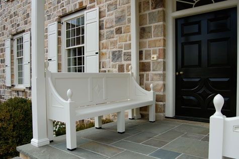 Terrific Curb Appeal Another Great Example Of Beautiful Design Uwap Interior Chair Design Uwaporg