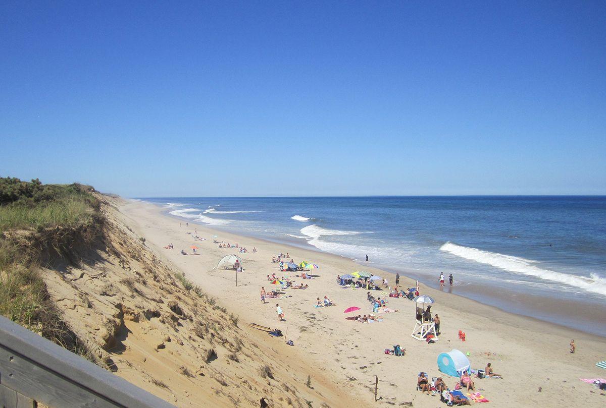 Marconi Beach. Cape cod house, Beach, I love the beach