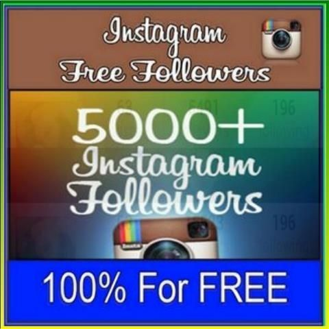http://www.youtube.com/channel/UCqEqHuax3qm6eGA6K06_MmQ?sub_confirmation=1 Do you want 10.000 followers? Go to _@getlgfolls _@getlgfolls _@getlgfolls _@getlgfolls  #love#fashion#fitness#makeup#bored #instagood#swag#follow#follow4follow#likeforfollow by summer_woods77