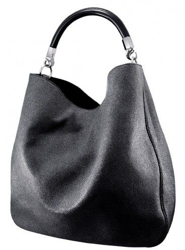Top 12 Most Expensive Handbags In The World. Yves-Saint-Laurent-Roady-Bag 58326f1838
