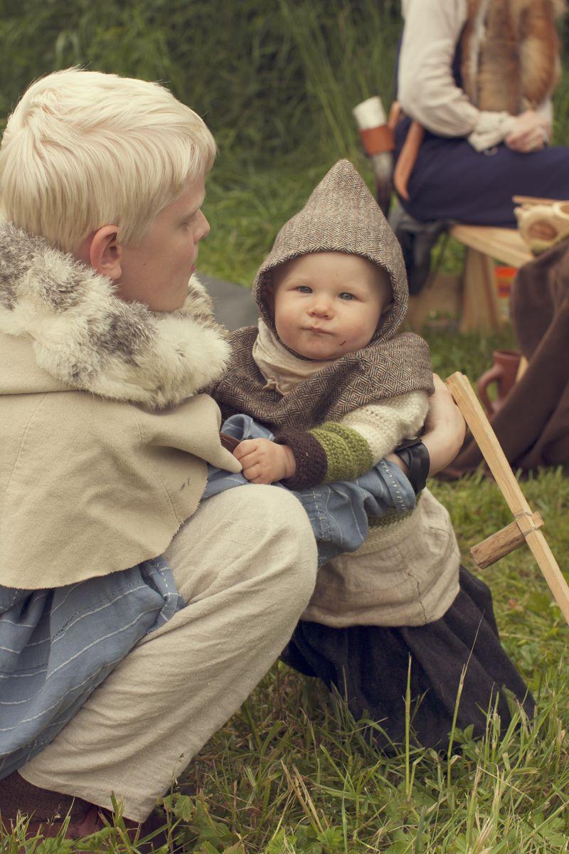 Opaque Vikings Icelandic Viking Kids And Toys