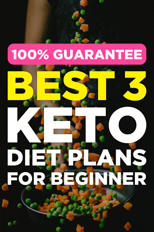 mejor plan de dieta
