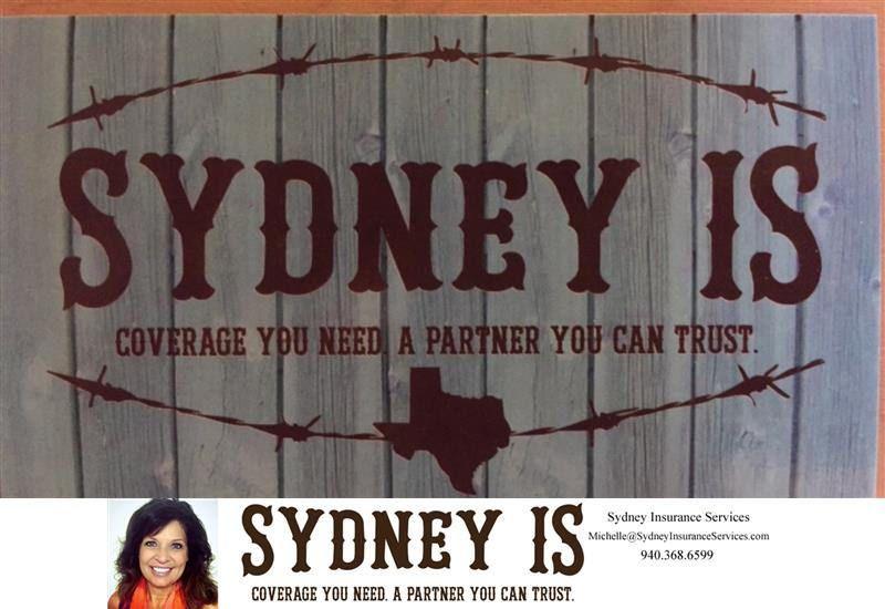 Sydney Insurance Services Client Reviews Customer photos