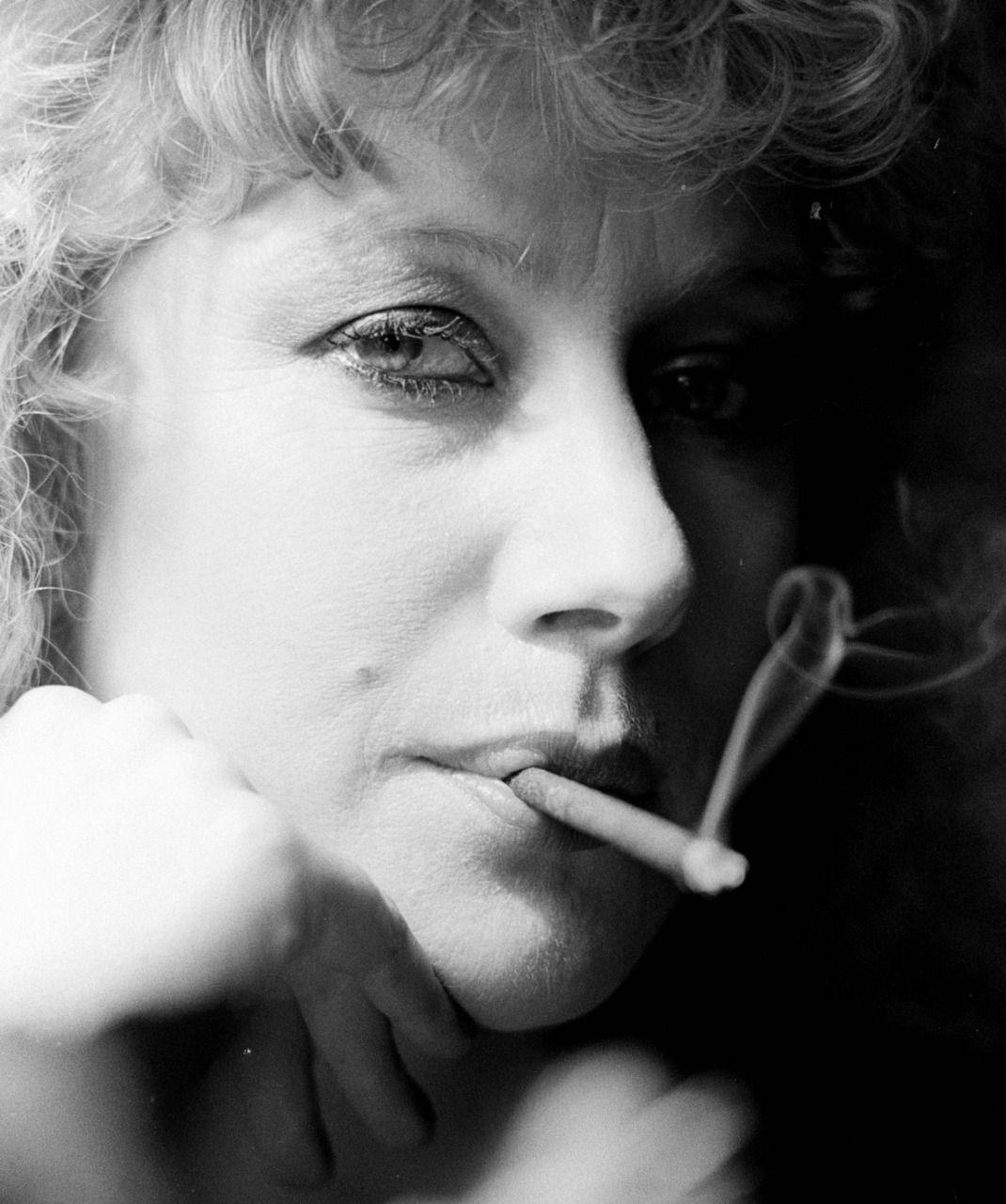 Cynthia Dale,Marsha Mason Porno pic Letizia Quaranta,Dawn French (born 1957)