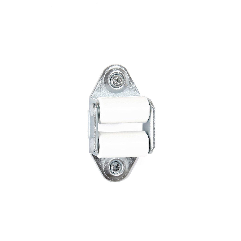 Guide Sangle 15 22mm A Sortie Horizontale Sangle Accessoires Et Volet Roulant