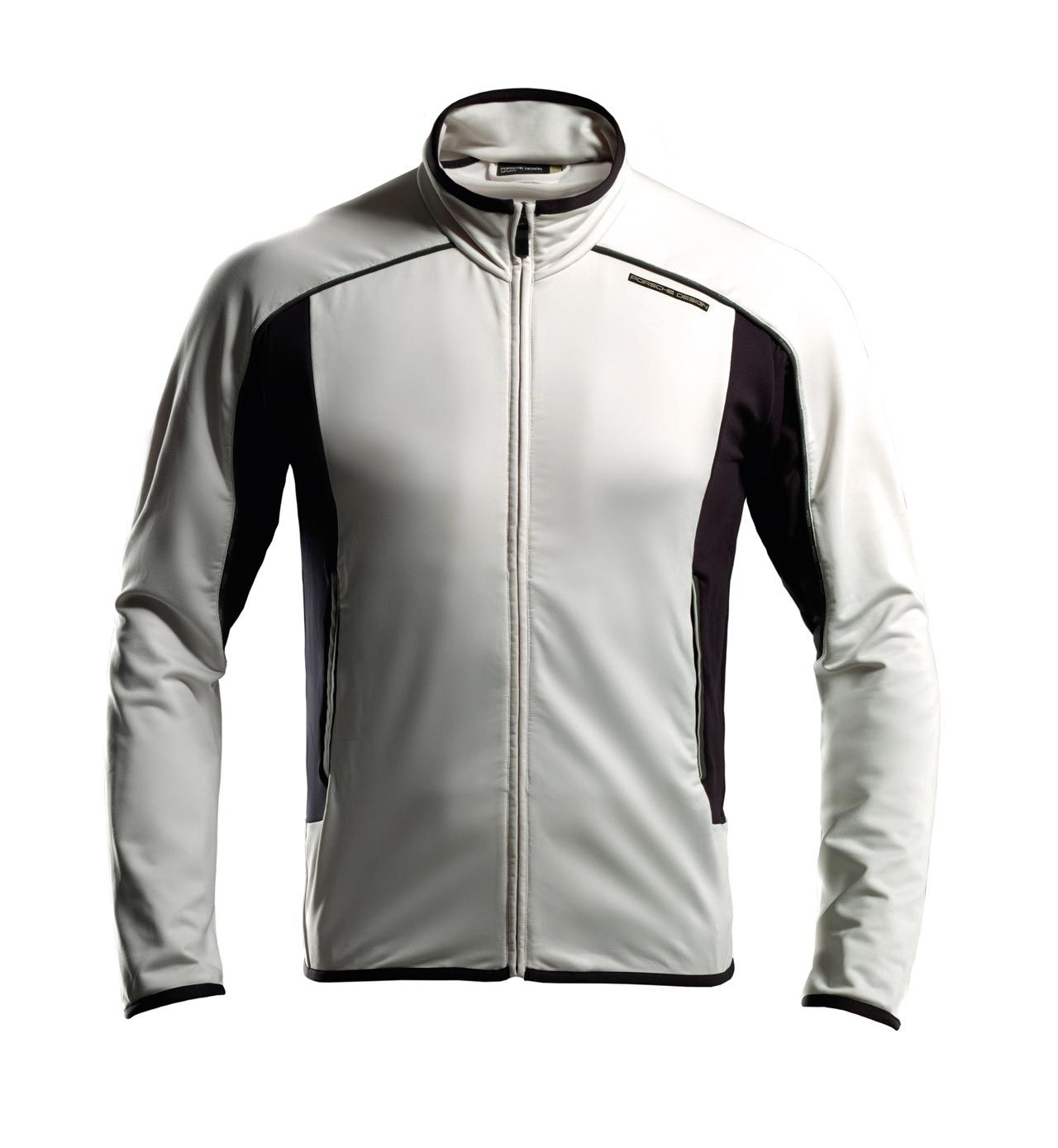 e0602eb058af porsche design apparel - Google Search   Casual menswear   Design ...