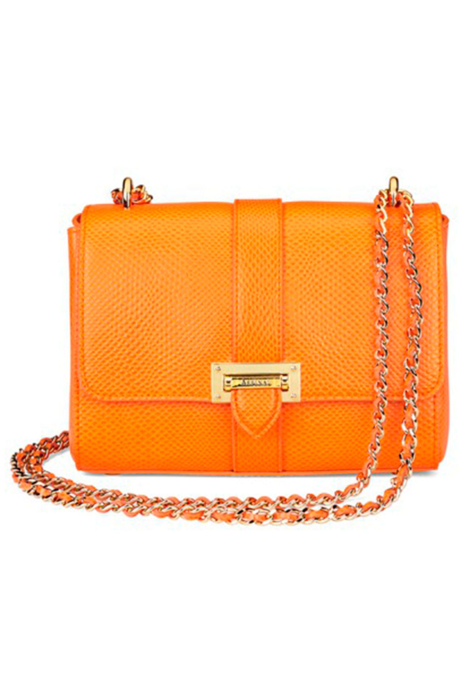 The best midrange designer handbags Best designer bags
