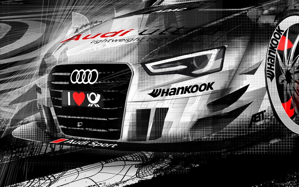 Audi Dtm Wallpapers Wallpaper Cave Audi Rs Audi Audi Rs5