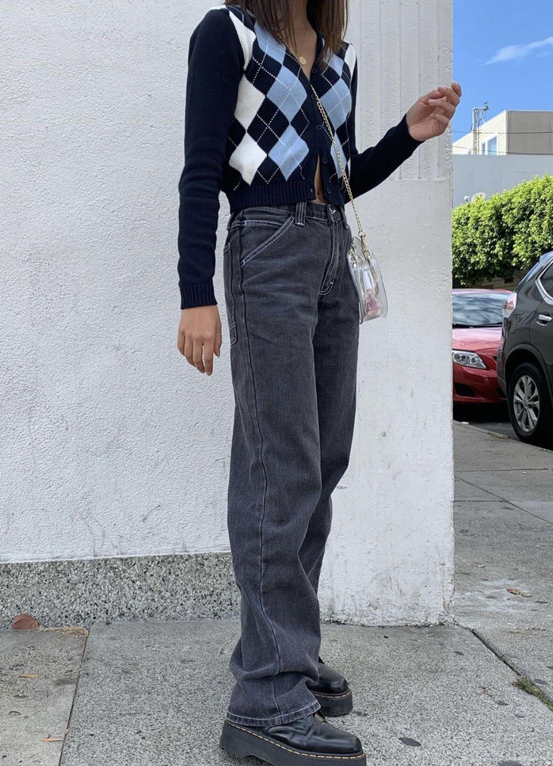 Autumn Love Vintage Cardigan SHOP NOW