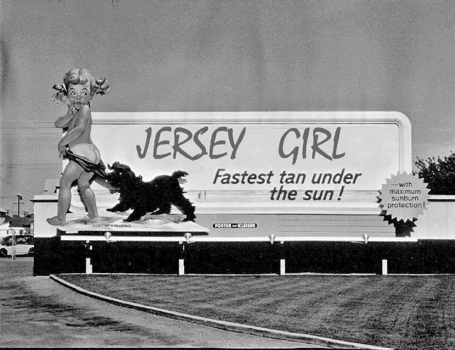 Pin by Ellen Kayton on New Jersey Nj shore, Jersey girl