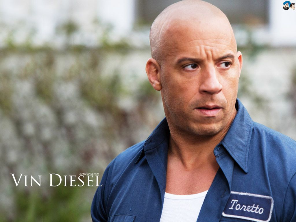 mashababko: hd wallpaper vin diesel 1024×768 vin diesel wallpapers