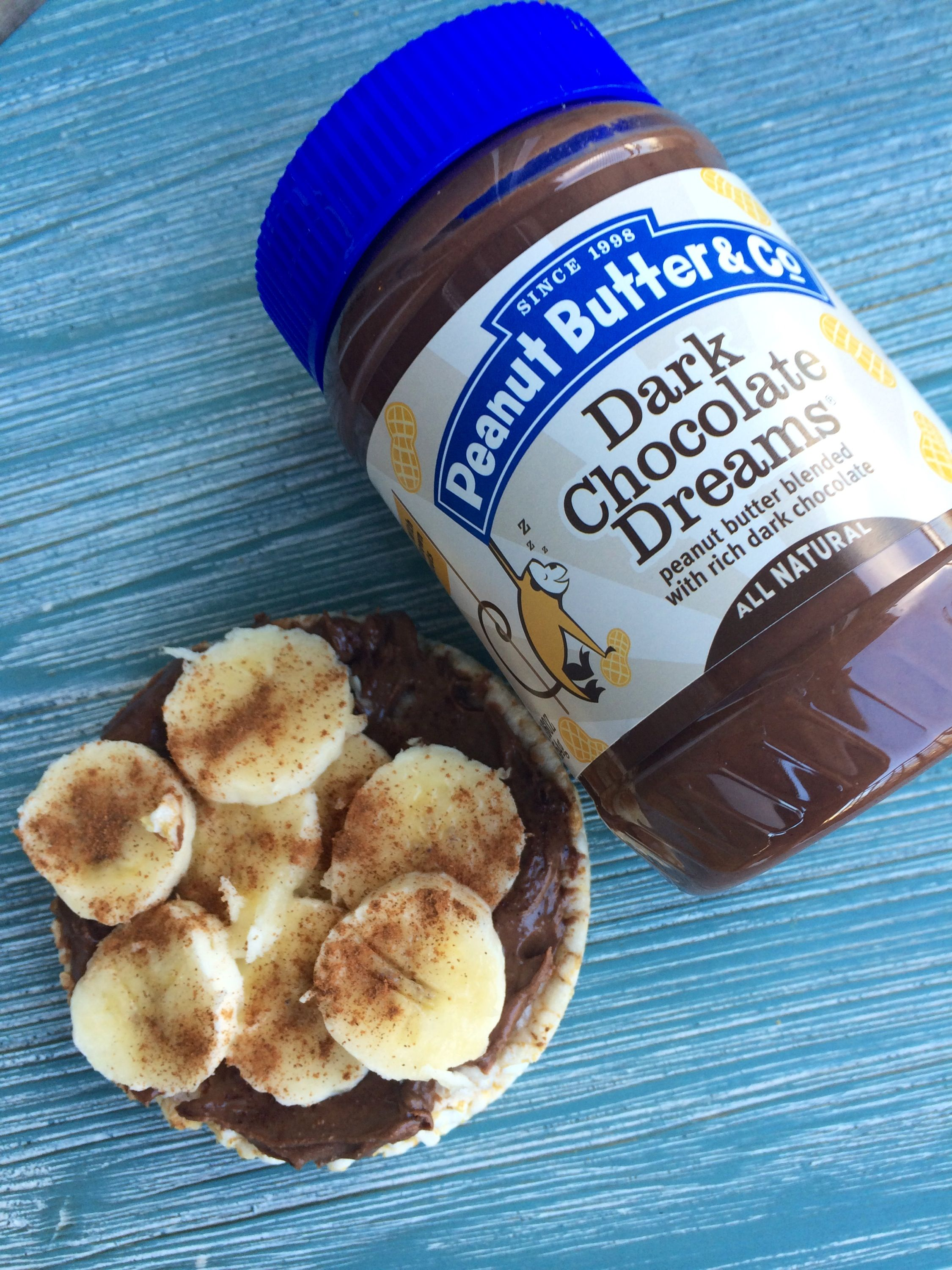 34++ Brown rice cakes calories trends