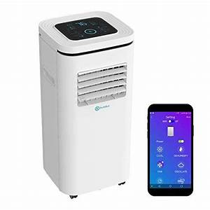 Best Portable Air Conditioners Of 2020 2021 At Low Price In 2020 Portable Air Conditioner Smallest Air Conditioner Portable Ac