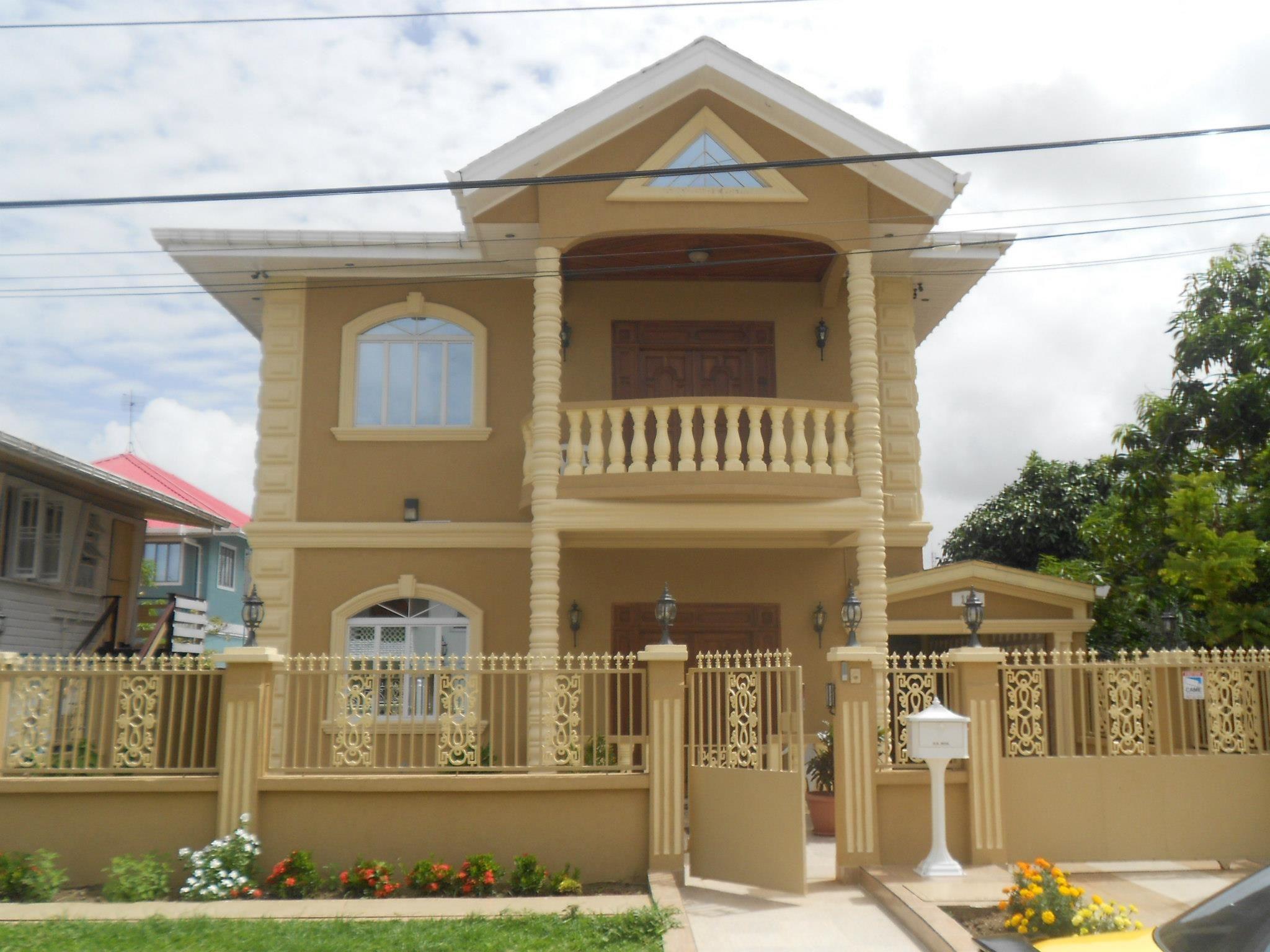 Home Decor Stucco035 Modern Stucco (2048 1536)