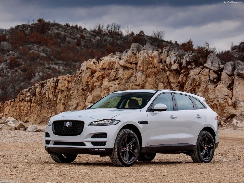 2020 Jaguar I Pace I Pace Price Hot News F Pace Price Jaguar F Pace Jaguar Jaguar Car Jaguar Pace