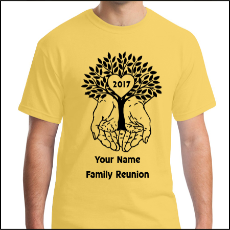Family Reunion Love Tree Hands Design Add Your Family Name Family Reunion Tshirt Design Family Reunion Shirts Family Reunion Shirts Designs,Vintage Harley Davidson Designs