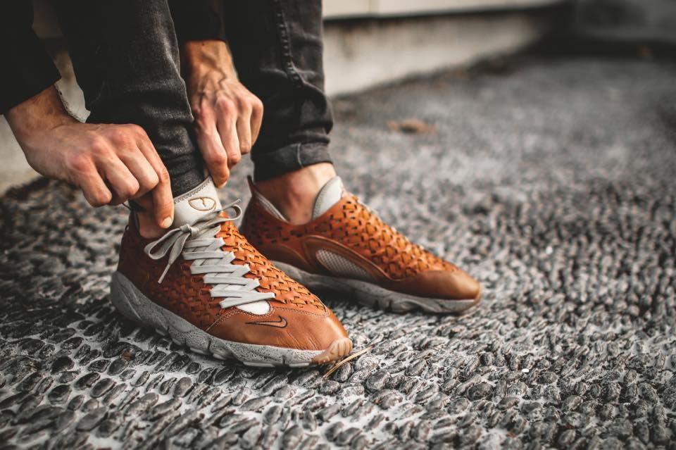BEST OF #SADP 05102016 | Sneakers