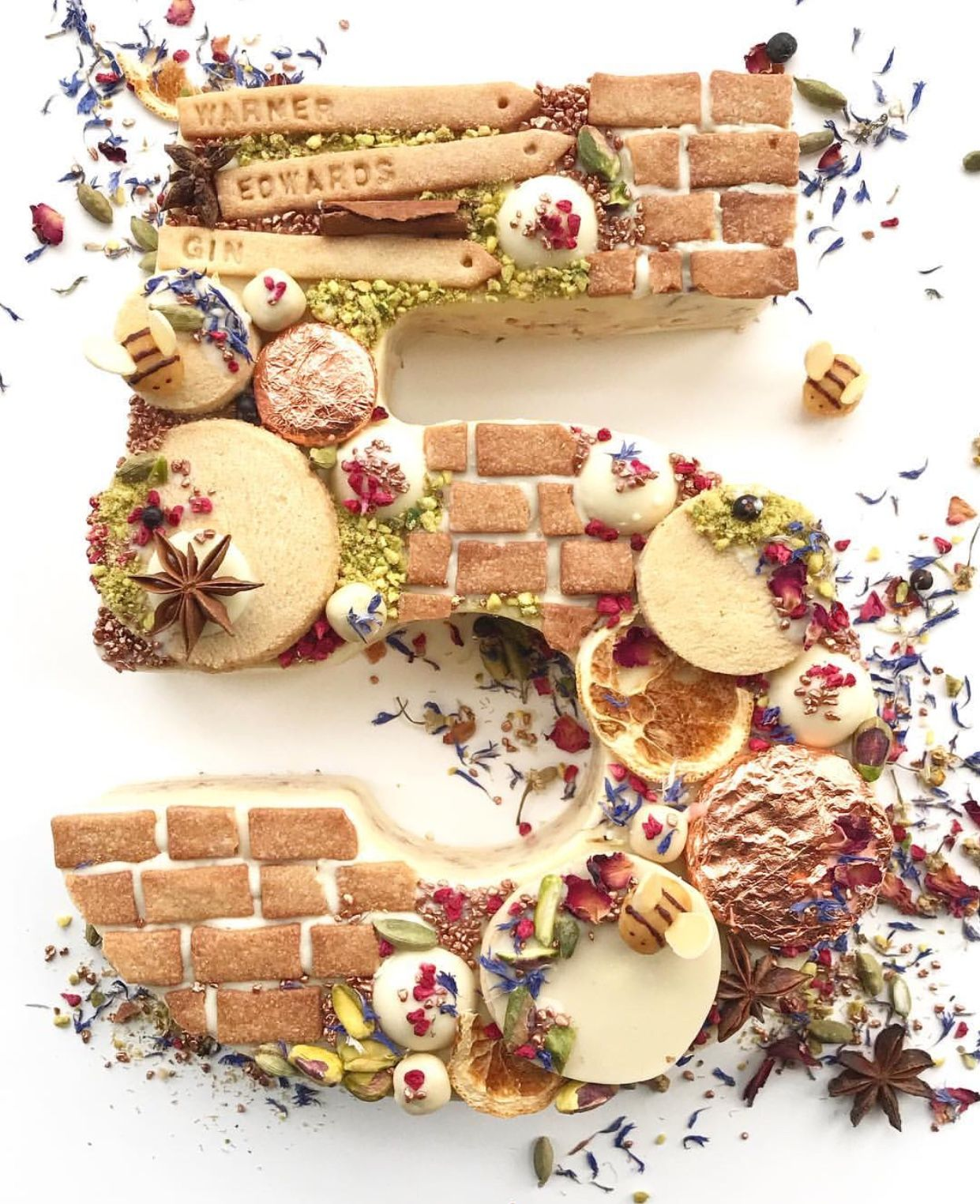 Dunmore Candy Kitchen Pin By Candy Kitchen On Phosphates: Pin Uživatele Denisa Kozlanská Na Nástěnce JÍDLO