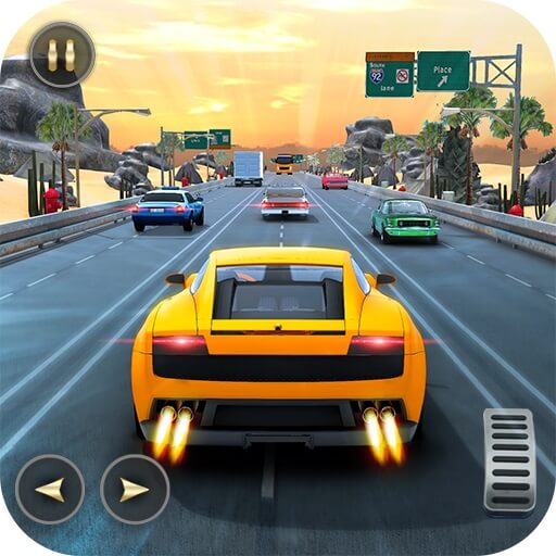 Gobestgames Com Free Online Games For Pc Mobile Online Pc Games Online Games Free Online Games