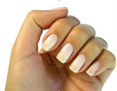 Do it yourself manicure natural nails and manicure do it yourself manicure you will need paper towels natural nail file natural solutioingenieria Gallery