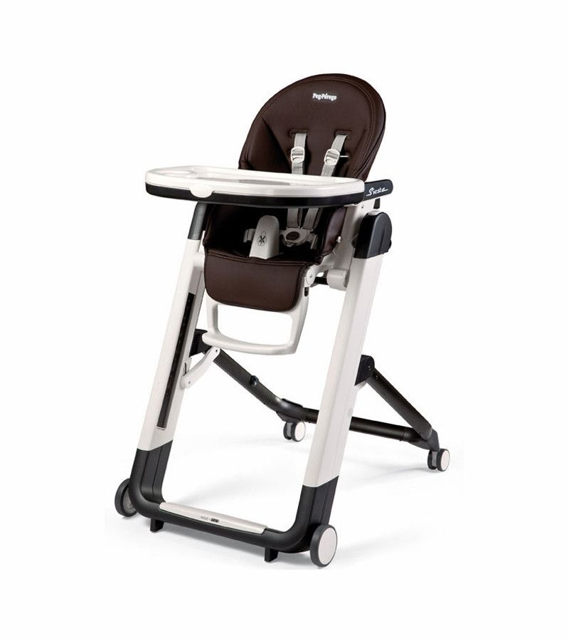 Peg Perego Siesta High Chair Peg Perego Best High Chairs Baby