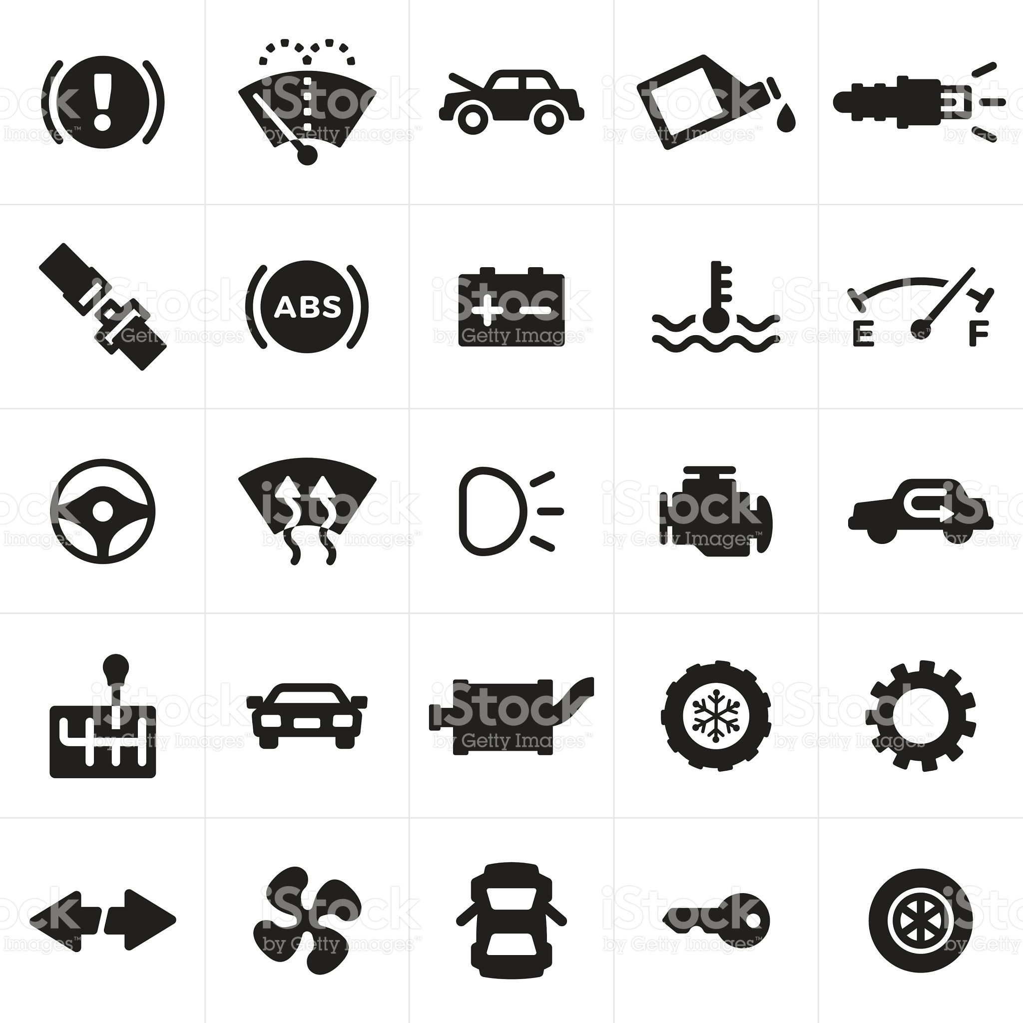 Symbols For Cars Images Meaning Of This Symbol