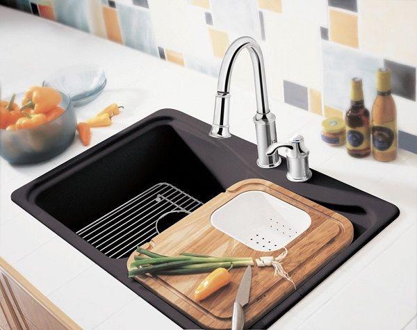 Kitchen Faucet Reviews Consumer Reports Home Design Pinterest