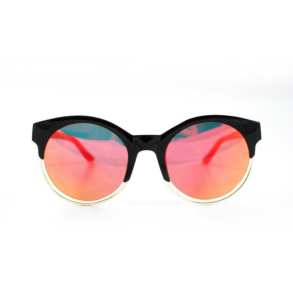 Stay Incognito With Le Soleil Sunglasses Exclusively From Miku The Perfect Sunnies For Everyday Wear With A Hint Of Chic Sunglasses Glasses Shades Sunglasses