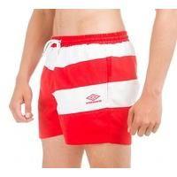Botafoga Swim Short , Umbro , Footasylum