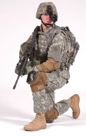 군인 - Google 검색