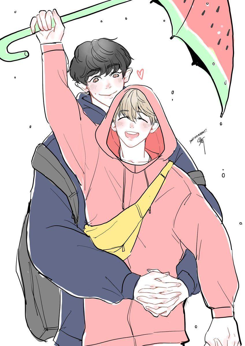 614ever (@chanbaek_sister)